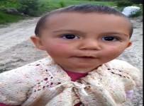 Ecrin Kurnaz Davasında Üvey Babaanneye Hapis Cezası