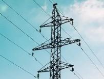 TAKVİM - Elektrik fiyatlarında yeni dönem! 1 Ağustos'ta başlıyor