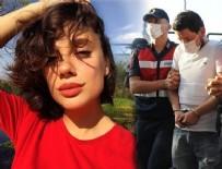 ŞAHIT - Pınar Gültekin'in annesinden bomba iddia!