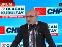 EKMELEDDİN İHSANOĞLU - İhan Cihaner'den Kılıçdaroğlu'na çok sert sözler