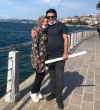 Kastamonu'da Nişanlı Çiftçi Kaza Ayırdı Açıklaması 1 Ölü, 1 Yaralı
