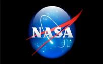 FUTBOL SAHASI - NASA, uzaydan atmosferi keşfe çıkacak!