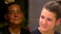 SURVİVOR - Survivor Aycan'dan flaş Nisa açıklaması!