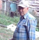 Pat Patın Altında Kalan Şahıs Hayatını Kaybetti