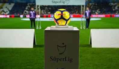 Süper Lig yolunda fiinalistler belli oldu!