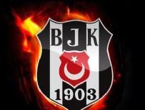FEYENOORD - Beşiktaş'ın yıldızı geri döndü!