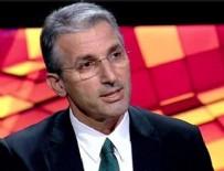 CUMA NAMAZI - Nedim Şener'den Tele 1'in paylaşımına tepki!