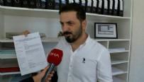MECLİS ÜYESİ - CHP'li belediyeden kiralama yolsuzluğu! Belgeler ortaya çıktı!