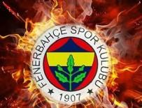 ALANYASPOR - Fenerbahçe'nin yeni hocası belli oldu!