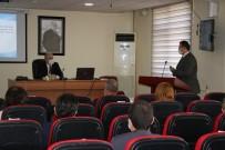 İşsizliğin Önlenmesi, İl İstihdam Kurulu Toplantısında Görüşüldü