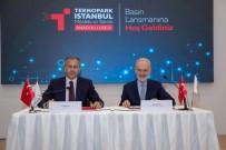 Türkiye'nin İlk Siber Güvenlik Lisesi Açıldı
