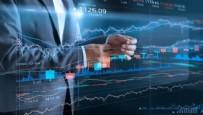 FINANCIAL TIMES - Ünlü yatırımcıdan kriz uyarısı!