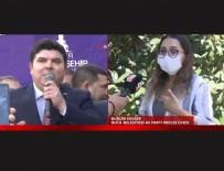 MECLİS ÜYESİ - CHP'li Buca Belediyesi'nde büyük skandal!