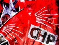 MUHALEFET - CHP yine AYM'nin yolunu tutacak!
