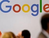 GOOGLE - Google o reklamları kaldırdı!