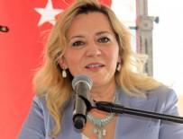 İYİ PARTİ - İYİ Parti'de toplu istifa!