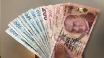 İŞSIZLIK - Merkez Bankası'ndan kritik enflasyon raporu!