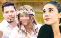 GÜVENLİK KAMERASI - Pınar Gültekin'i katili Cemal Metin Avcı eşinin hayatını da mahvetti!