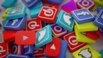 TÜRKIYE BÜYÜK MILLET MECLISI - Sosyal medya düzenlemesi kabul edildi!