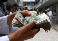 BORSA İSTANBUL - Dolar enflasyon verisine ne tepki verdi?