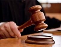 KUTSİ - Kritik FETÖ davasında istenen cezalar belli oldu