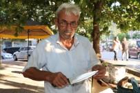 30 Yıllık Ustadan 'Bıçaklarınızı Son Güne Bırakmayın' Çağrısı