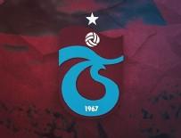 İSVIÇRE - Trabzonspor'a büyük şok! Reddettiler!