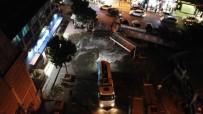 İstanbul Kurban Bayramı'na Pırıl Pırıl Girdi