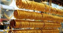 İKİNCİ DALGA - Ekonomi Altın bayramda da dur durak bilmedi!