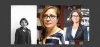 MOBBING - Mimar Sinan Güzel Sanatlar Üniversitesi'nde kadından kadına mobbing davası