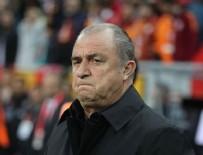 BEYAZ FUTBOL - Olay iddia! Fatih Terim istifa mı ediyor?