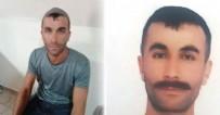 KATİL ZANLISI - Bodrum'da 2 kişiyi kafasına sıkarak öldüren ardından kayıplara karışan katil, börek yerken yakalandı