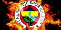 VOLKAN DEMİREL - Fenerbahçe, Erol Bulut ile anlaştı! İşte sözleşme detayları