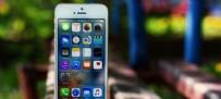 NEW YORK - Yeni gelecek olan iOS 14, iPhone'da casusluk yapan uygulamaları gösterdi