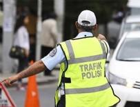 KAMU GÖREVLİLERİ - Polis corona virüs önlemleri kapsamında ceza kesebilir mi? EGM'den yanıt