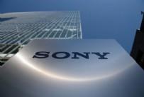SONY - Ünlü şirket adını değiştiriyor