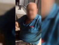 CİNSEL TACİZ - 64 yaşındaki sapık tutuklandı!