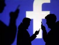 GOOGLE - Bu uygulamalar Facebook bilgilerini çalıyor!