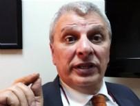 GENEL SEKRETER - Can Ataklı CHP'yi bombaladı!
