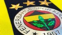 SARı LACIVERTLILER - Fenerbahçe, Süper Lig'den iki yıldızı kadrosuna katıyor!