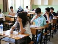 ORTAÖĞRETİM - MEB Bakanlığı lise öğrencilerine müjdeyi verdi!