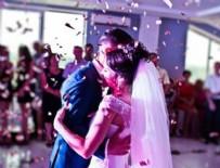 SOSYAL HAYAT - O ilde düğün saatlerine kısıtlama!