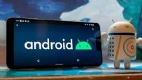 ANDROİD - Android 11 bu tarihte geliyor! Android 11 güncellemesini alacak telefon modelleri...