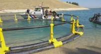 Kaybolan Çocuğun Cesedi Sulama Kanalında Bulundu