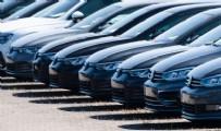AVUSTURYA - Milyonlarca aracı geri çağırmak zorunda kalmışlardı... AB mahkemesinden emisyon skandalı kararı