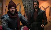 Ne Engin Altan Düzyatan ne Ediz Hun! İşte Kuruluş Osman'ın yeni Ertuğrul beyi