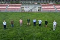 'Yöresel Ürünler Tarım Festivali Ve Yağlı Pehlivan Güreşleri' İptal