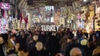 Yunanistan'daki Rumların İthamlarına Türkiye'deki Rum Vatandaşlar Gerçeklerle Cevap Verdi