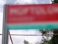 SİLAHLI SALDIRI - CHP'li belediyede skandal!