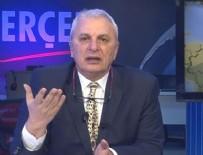 CAN ATAKLı - CHP yandaşı Can Ataklı'dan Kılıçdaroğlu'nu kızdıracak sözler!